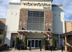 Monmouth Mall