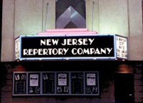 NJ Repertory Theater