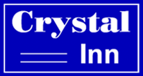 Welcome to Crystal Inn Eatontown